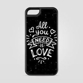 Etui na iPhone 5 AllYouNeed