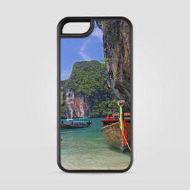 Etui na iPhone 5/5s/5SE Krabi