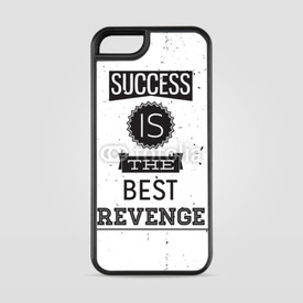 Etui na iPhone 5/5s/5SE The best revenge