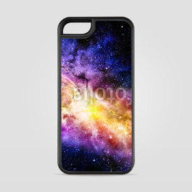 Etui na iPhone 5/5s/5SE Kosmos