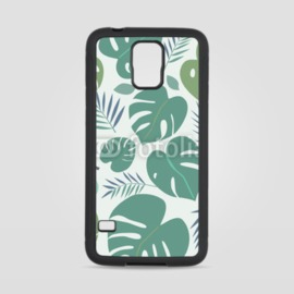 Obudowa na Samsung Galaxy S5 Monstera