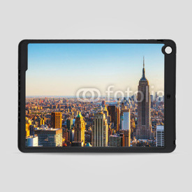 Obudowa na iPad Air New York City