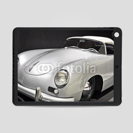 Obudowa na iPad Air Oldtimer