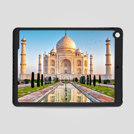 Obudowa na iPad Air Taj Mahal