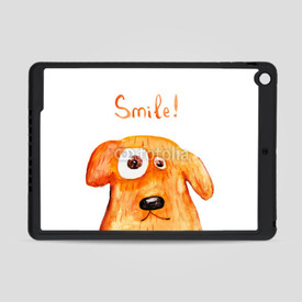 Obudowa na iPad Air Smile!