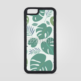 Obudowa na iPhone 6 Monstera