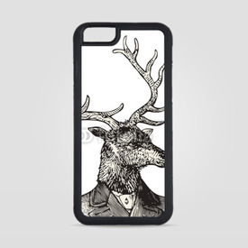 Obudowa na iPhone 6/6s Mr. Deer