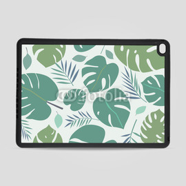 Obudowa na iPad Air 2 Monstera