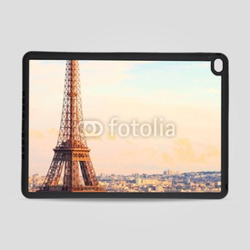 Obudowa na iPad Air 2 Paris