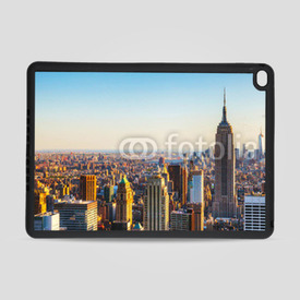 Obudowa na iPad Air 2 New York City