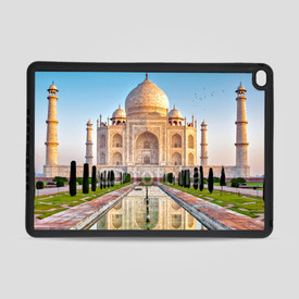 Obudowa na iPad Air 2 Taj Mahal