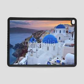 Obudowa na iPad Air 2 Santorini