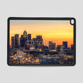 Obudowa na iPad Air 2 Los Angeles