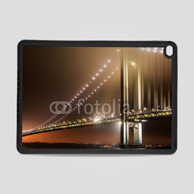 Obudowa na iPad Air 2 Most Verrazano-Narrows