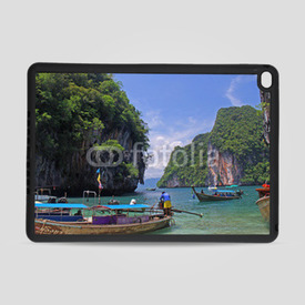 Obudowa na iPad Air 2 Krabi