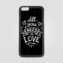 Etui na iPhone 6 Plus AllYouNeed