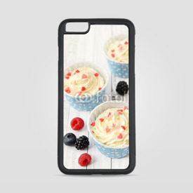 Etui na iPhone 6 Plus/6s Plus Mrożony jogurt