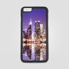 Etui na iPhone 6 Plus/6s Plus Manhattan