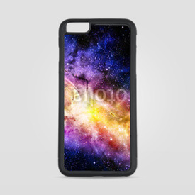 Etui na iPhone 6 Plus/6s Plus Kosmos