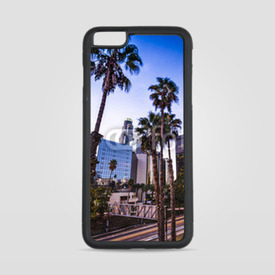 Etui na iPhone 6 Plus/6s Plus Downtown Los Angeles
