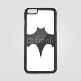 Etui na iPhone 6 Plus/6s Plus Batman