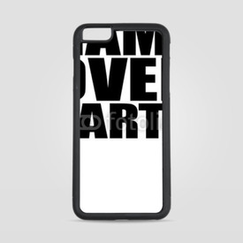 Etui na iPhone 6 Plus/6s Plus Game Over Party