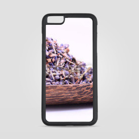 Etui na iPhone 6 Plus/6s Plus Łyżka lawendy