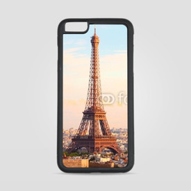 Etui na iPhone 6 Plus/6s Plus Paris