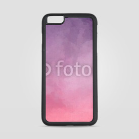 Etui na iPhone 6 Plus/6s Plus Kolorowa mgła