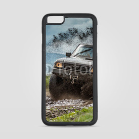 Etui na iPhone 6 Plus/6s Plus Offroad