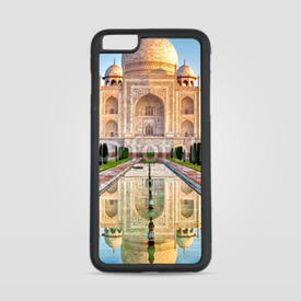 Etui na iPhone 6 Plus/6s Plus Taj Mahal