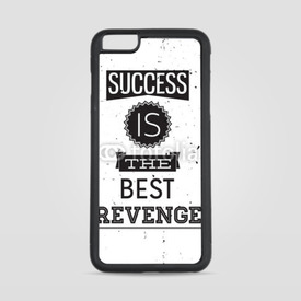 Etui na iPhone 6 Plus/6s Plus The best revenge