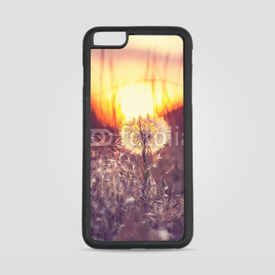 Etui na iPhone 6 Plus/6s Plus Dandelion
