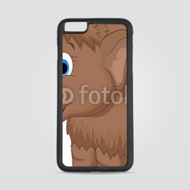 Etui na iPhone 6 Plus/6s Plus Mamut
