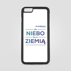 etui-na-iphone-6-plus-6s-plus-niebo-i-ziemia