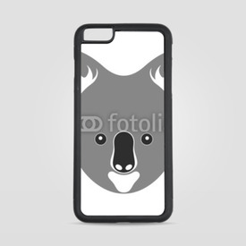 Etui na iPhone 6 Plus/6s Plus Koala