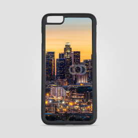 Etui na iPhone 6 Plus/6s Plus Los Angeles