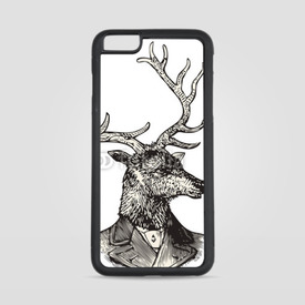 Etui na iPhone 6 Plus/6s Plus Mr. Deer