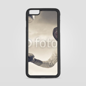 Etui na iPhone 6 Plus/6s Plus Szermierka
