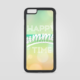 Etui na iPhone 6 Plus/6s Plus Happy summer time
