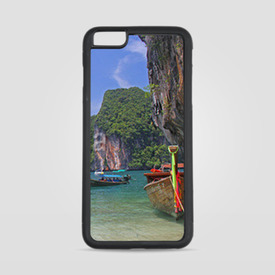 Etui na iPhone 6 Plus/6s Plus Krabi