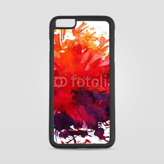 Etui na iPhone 6 Plus/6s Plus Abstract
