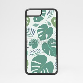 Obudowa na iPhone 7 Monstera