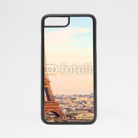 Obudowa na iPhone 7 Paris
