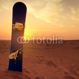 Etui na iPhone 6 Plus/6s Plus Sandboarding