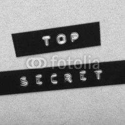 Etui na iPhone 5/5s/5SE Top Secret